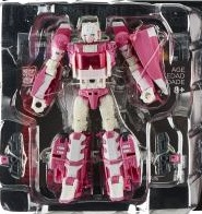 Exclusive TR ARCEE 単品バラ